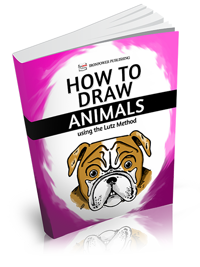 How to Draw Animals - Ebook