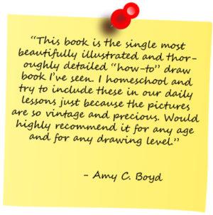 amy-boyd-testimonial